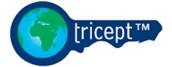 tricept_windows_doors