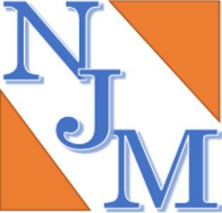 NJ Martin Windows